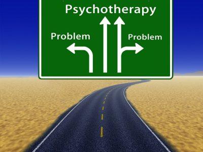 Οφέλη Ψυχοθεραπείας