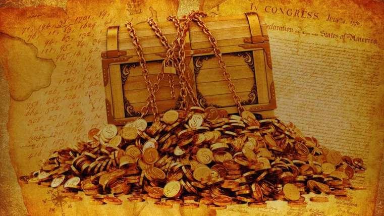 Τα 11 πιο ουσιαστικά στοιχεία μίας ζωής μυθικής άξιας