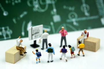Εργαστήριο Ψυχοδράματος για Εκπαιδευτικούς