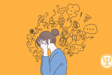 Μπορώ να νικήσω την κατάθλιψη χωρίς φαρμακευτική αγωγή;